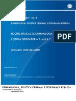 DISC_01_LO2-AULA_02.pdf