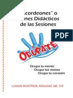 sesiones completas imprenta 05 agosto copia.pdf