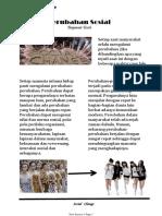 240469566-Social-Change.pdf