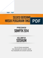 285747150-Soal-SBMPTN-SOSHUM (1).pdf