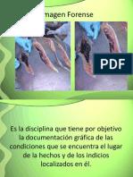 fotografia 2 forense 2.pdf