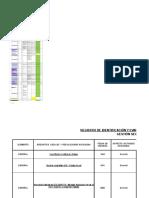 Matriz Legal.- Reg.identif.eval.Req (Version 25_feb_2014)