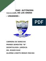 MORAL Y DERECHO.doc