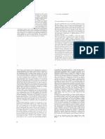 1. Las dos revoluciones - Nisbet.pdf