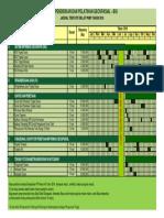 jadwal diklat pnbp 2016.pdf