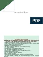 Presentation1-MSC 2ND SEM