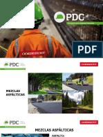 PDF - TÉRMINOS TÉCNICOS DE ASFALTO
