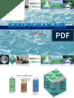 99874421-Kebutuhan-Air.pdf
