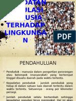 7-7-pengaruhkepadatanpop-man-130405014423-phpapp01-160114080511.pptx