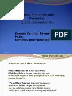 TN_Teknik Penulisan dan Presentasi_02.ppt