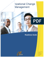 OCM FISCal Readiness Guide