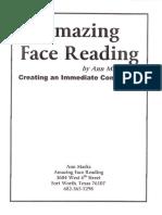 Handouts-AmazingFaceReading(Marks).pdf