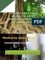 Apresentação_final AP