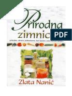 Prirodna zimnica.pdf