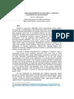 Endulus_Carsi-Pazar_Duzeni_ve_Selcuklu_-.pdf