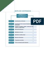 Formato3-CaractersticasdelaGestidelServicio (2)