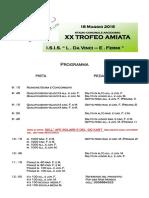 TROFEO AMIATA locandina.pdf