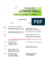 TROFEO AMIATA locandina1.pdf
