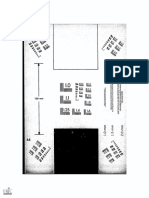 ED278217.pdf
