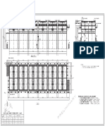 Proposal Sketch - Discharge Gas Cooler - Rev. 1