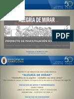 ALEGRIA DE MIRAR_Reco.iconográfica, updated_ 12_05_10