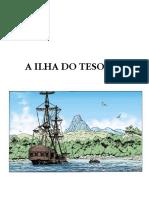 A ilha do tesouro.pdf