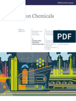 McK_on_Chemicals_Winning_in_India.pdf