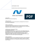 Basic+electronic+interview+Questions+and+Answers(2)(1).pdf
