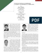 ch05_Pettinato.pdf