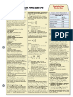 Particle size reduction CHE_Facts_1112.pdf