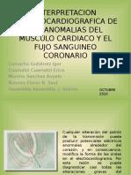 44329681-Cap12-InterpretacionElectrocardiografica.pptx