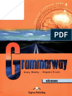 200618342-Grammar-Way-2-English-Grammar-Book-With-Answers.pdf