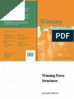 Alexander Baburin - Winning Pawn Structures (edited).pdf