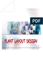 2. Plant design .pdf