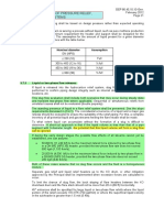 Summary of guidelines.pdf
