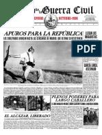 Diario de la Guerra Civil-02