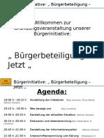 BI- Präsentation-V01.pptx