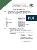 ST Kelas Bumil Maliku.doc