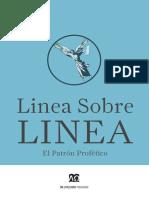 Linea Sobre Linea