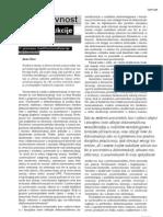 Jasna Kovo - Subverzivnost dekonstrukcije univerziteta