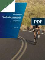 Transforming-Internal-Audit.pdf