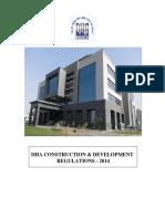 Construction Regulaitons