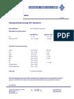 calciumchlorid-30-technisch