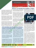 BOLETIN DIGITAL USO N 539 DE 13 ABRIL 2016.pdf
