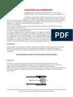 Uso e Manutenzione Asg