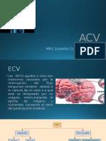 ACV Final Expo