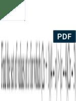 PractisePaper01 FPM a QP