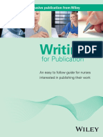 HSJ-14-63694_Writing_for_Publication_lowres.pdf