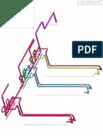 Complet system.pdf