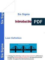 Six Sigma Introduction.ppt